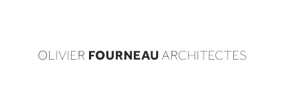 Dema-Partner-fourneau