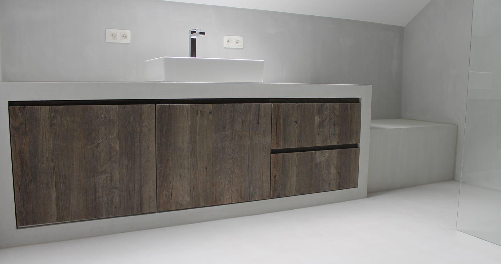 innenausbau m bel schreinerei dema. Black Bedroom Furniture Sets. Home Design Ideas