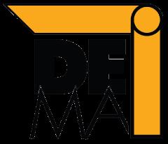 Schreinerei-dema-setz-logo-footer