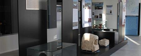 dema-innenschreinerei-startbox-museen